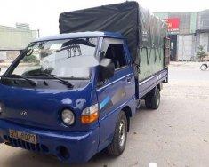Cần bán Hyundai H 100 sản xuất 2002, giá tốt giá 105 triệu tại Hà Nội