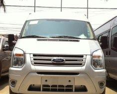 Bán Ford Transit tiêu chuẩn liên hệ 0935.389.404 - Đà Nẵng Ford giá 820 triệu tại Đà Nẵng