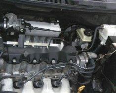 Cần bán xe Daewoo Gentra SX đời 2010, màu bạc, giá chỉ 235 triệu giá 235 triệu tại Lâm Đồng