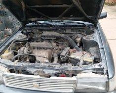 Cần bán xe Toyota Corona GL 2.0 đời 1990, nhập khẩu Nhật bản chính chủ giá 80 triệu tại Hà Nội