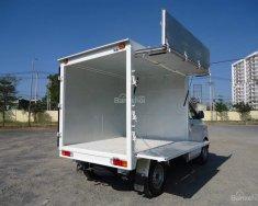 Bán Carry Pro 750kg thùng kín cánh dơi. Có xe giao ngay giá 334 triệu tại BR-Vũng Tàu