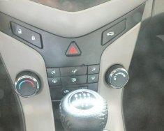 Bán xe Daewoo Lacetti SE đời 2010, màu xanh lam, nhập khẩu nguyên chiếc số sàn, giá tốt giá 320 triệu tại Hà Nội