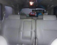 Bán Toyota Innova năm 2016, màu bạc xe gia đình, giá tốt giá 615 triệu tại Tp.HCM