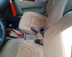 Bán Daewoo Nubira năm sản xuất 2000, màu trắng, giá chỉ 74.5 triệu giá 74 triệu tại Cần Thơ