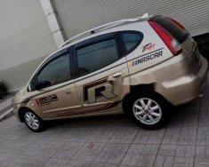 Bán Chevrolet Vivant năm sản xuất 2008, 185tr giá 185 triệu tại Tp.HCM