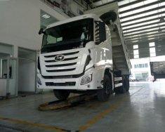 Cần bán xe Hyundai Ben năm sản xuất 2015, màu trắng, nhập khẩu giá 1 tỷ 960 tr tại Tp.HCM