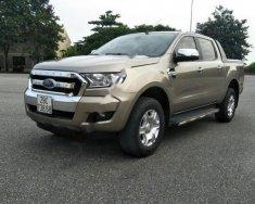 Bán xe Ford Ranger XlT sản xuất 2016, xe nhập  giá 650 triệu tại Hà Nội