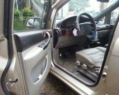 Bán ô tô Chevrolet Vivant năm sản xuất 2008, màu bạc còn mới, giá tốt giá 235 triệu tại Đồng Nai