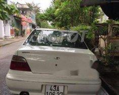 Bán Daewoo Cielo năm sản xuất 1996, màu trắng, giá tốt giá 50 triệu tại Đà Nẵng