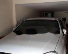 Bán Chevrolet Lacetti đời 2013, giá 285tr giá 285 triệu tại Tp.HCM