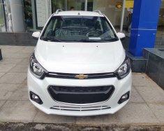 Bán Chevrolet Spark 1.2LT 2018, chỉ cần đưa trước 85tr, gọi ngay 0903.07.00.57 (Minh) giá 389 triệu tại Đồng Nai