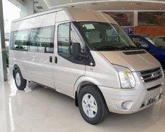 Bán Ford Transit Luxury giá tốt liên hệ 0901.979.357 - Hoàng giá 872 triệu tại Đà Nẵng