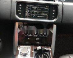 Bán xe LandRover Range Rover đời 2014, màu trắng, giá tốt giá 4 tỷ 380 tr tại Hà Nội