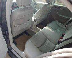 Bán Mercedes năm 2002, màu xanh lam giá 170 triệu tại Hà Nội