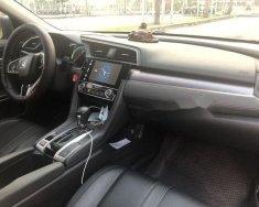 Bán Honda Civic 1.5L sản xuất 2017, màu đen, giá tốt giá 905 triệu tại Tp.HCM