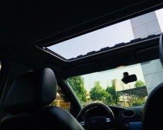 Cần bán lại xe Ford Focus đời 2008, màu đen   giá 285 triệu tại Hà Nội