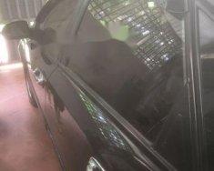 Cần bán lại xe Daewoo Lacetti sản xuất năm 2009, giá 215tr giá 215 triệu tại Thái Nguyên