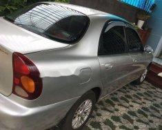 Cần bán xe Daewoo Lanos sản xuất năm 2003, màu bạc giá 95 triệu tại Đắk Lắk