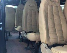 Cần bán xe Ford Transit 2018, màu trắng, giá 810tr giá 810 triệu tại Tp.HCM