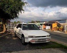 Bán Honda Accord sản xuất năm 1992, màu trắng, giá tốt giá 125 triệu tại Tiền Giang