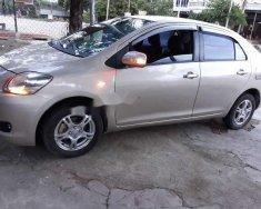 Cần bán Toyota Vios sản xuất 2010, màu bạc, 248 triệu giá 248 triệu tại Gia Lai