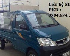 Bán xe tải Thaco Towner động cơ Suzuki tải 7 tạ-9 tạ đủ loại thùng sẵn. Xe giao ngay, giá tốt giá 217 triệu tại Hà Nội