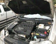 Bán ô tô Daewoo Lacetti 1.6 EX đời 2009, màu bạc chính chủ, giá chỉ 240 triệu giá 240 triệu tại Đồng Nai