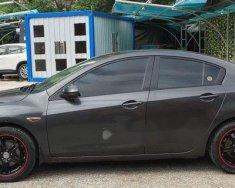 Bán Mazda 3 sản xuất 2010, màu đen, nhập khẩu nguyên chiếc giá 425 triệu tại Hà Nội
