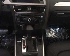 Bán ô tô Audi A4 đời 2012, màu trắng, nhập khẩu nguyên chiếc, giá tốt giá 1 tỷ 600 tr tại Đồng Nai