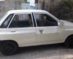 Bán ô tô Kia Pride năm sản xuất 1995, màu trắng, giá tốt giá 16 triệu tại Nghệ An