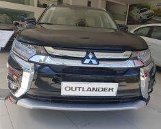 Bán xe Outlander phiên bản cao cấp, giá tốt tại Đà Nẵng, hỗ trợ vay nhanh đến 90 %. LH Quang: 0905.59.60.67 giá 941 triệu tại Đà Nẵng