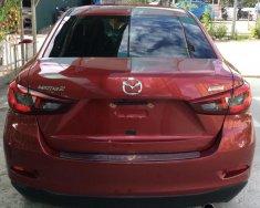Bán ô tô Mazda 2 năm 2017, màu đỏ giá 530 triệu tại Hà Nội