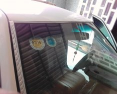 Bán Honda Accord đời 1988, giá còn fix nhanh giá 55 triệu tại Bình Dương
