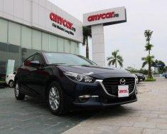 Bán ô tô Mazda 3 Facelift 1.5AT sản xuất năm 2017 giá 680 triệu tại Hà Nội