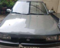 Cần bán xe Mazda 323 sản xuất 1996, màu xám, 120tr giá 120 triệu tại Đà Nẵng