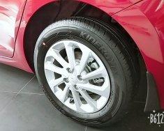 Hyundai 3s Việt Hàn bán xe Hyundai Accent gía tốt nhất. Đủ màu giao xe ngay liên hệ 01668077675 giá 480 triệu tại Tp.HCM