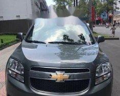 Bán Chevrolet Orlando sản xuất năm 2013 giá 415 triệu tại Tp.HCM