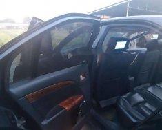 Bán Ford Mondeo đời 2005, 155 triệu giá 155 triệu tại Hà Nội
