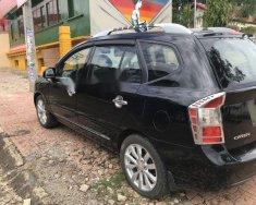 Bán ô tô Kia Carens năm 2011, giá tốt giá 298 triệu tại Đắk Lắk