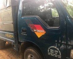 Bán xe Kia K3000S đời 2002, màu xanh lam giá 140 triệu tại Thanh Hóa