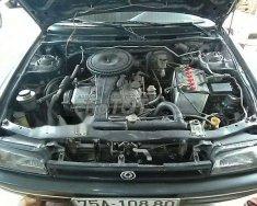 Cần bán xe Mazda 323 sản xuất năm 1996, 60 triệu giá 60 triệu tại TT - Huế