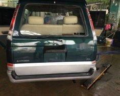 Cần bán gấp Mitsubishi Jolie sản xuất năm 2004, giá tốt giá 125 triệu tại Đồng Nai