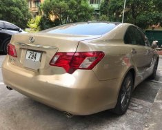 Cần bán lại xe Lexus ES năm sản xuất 2007, xe nhập như mới giá 759 triệu tại Hà Nội