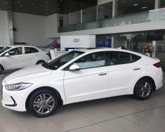 Bán Hyundai Elantra 2.0 AT, hỗ trợ vay đến 90% giá 659 triệu tại Đà Nẵng