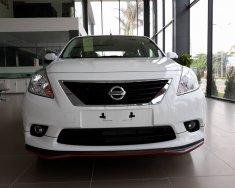 Xe Mới Nissan Sunny 2018 giá 438 triệu tại Cả nước