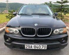 Xe Cũ BMW X5 AT 2004 giá 295 triệu tại Cả nước