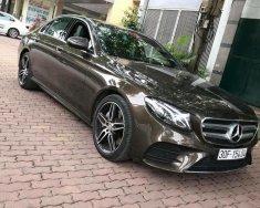 Xe Cũ Mercedes-Benz E E300 2016 giá 2 tỷ tại Cả nước