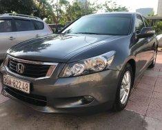 Xe Cũ Honda Accord AT 2010 giá 500 triệu tại Cả nước