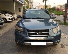 Xe Cũ Hyundai Santa FE MLX 2007 giá 465 triệu tại Cả nước