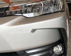 Bán Toyota Corolla altis 1.8G đời 2018, màu bạc, 753 triệu giá 753 triệu tại Hà Nội
